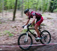 RadSport-Festival Garmisch-Partenkirchen