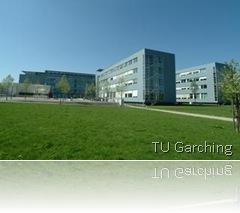 TU Garching